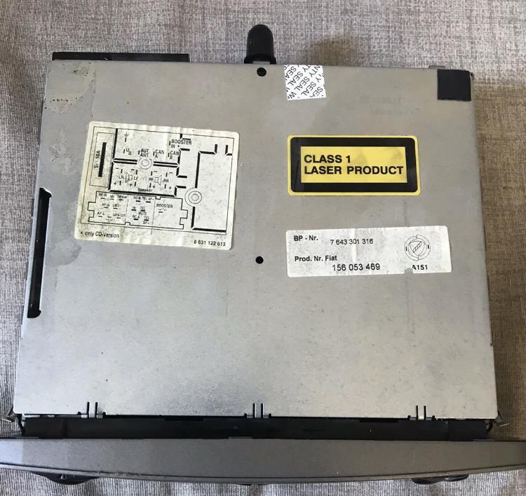 DE62889A-93C5-4D69-B118-7FCD98041DDB.jpeg