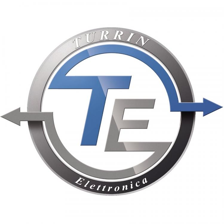 Turrin Elettronica Padova Rimappature TRace Tuning Solution opinioni e recensioni.jpg