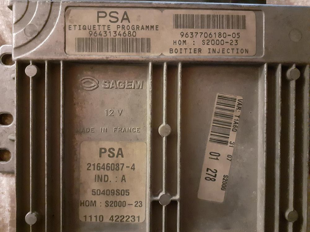 PSA Sagem S2000-23.jpg