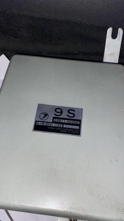 312B8453-0178-4A7E-92A9-A4FB52CEADDC.jpeg