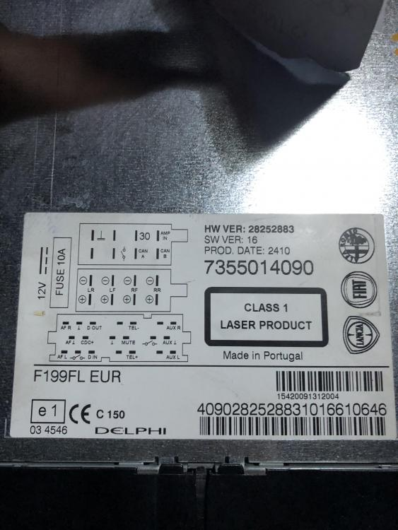 66803DB0-41F3-41A9-A5AE-B0778B9B6D3C.jpeg