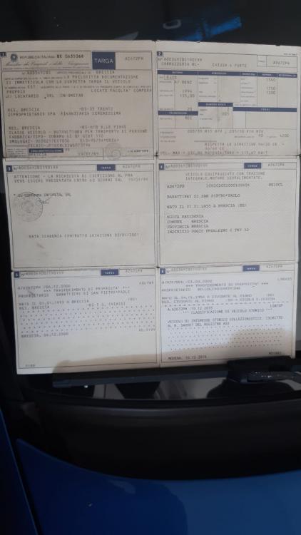C783F1A1-F754-40C0-AD9E-EBD4603CE2CE.jpeg
