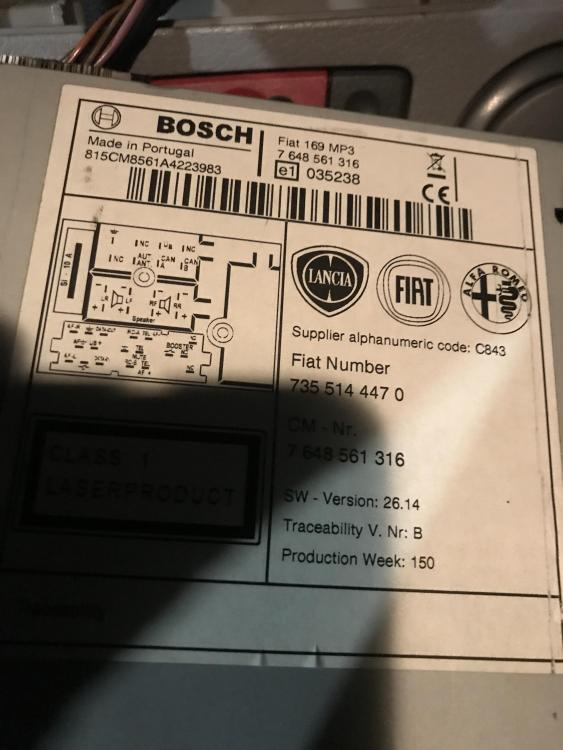 C91D0130-71CF-4996-9E49-7BE1BE4291F0.jpeg