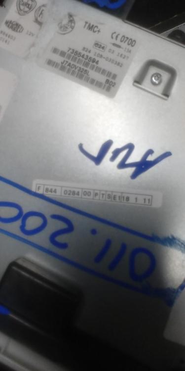 20201228_194710_HDR.jpg