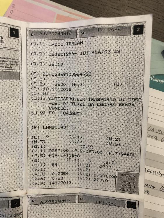 12BDEF58-5E92-40D7-ADD5-D8D997828FAB.jpeg