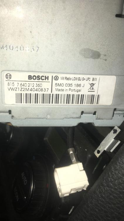 8C30282C-FC3E-48C3-B25F-B23FD1B1DF1C.jpeg