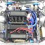 uno turbo