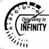 Infinity Performance