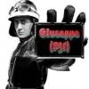 Giuseppe (Pj1)