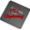 chiptuning.cro